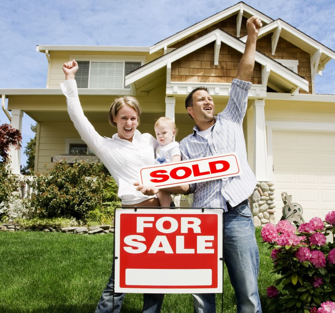 Selling A Portland Home: The Best Real Estate Secrets